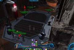 swtor-ossus-dailies-guide-14
