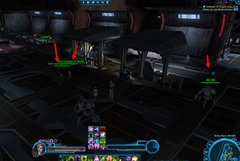 swtor-ossus-dailies-guide-21