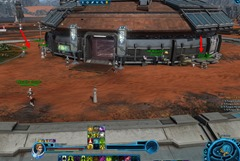 swtor-ossus-dailies-guide-22