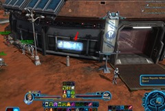 swtor-ossus-dailies-guide-27