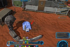swtor-ossus-dailies-guide-28