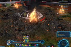 swtor-ossus-dailies-guide-29