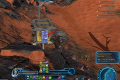 swtor-ossus-dailies-guide-32