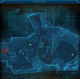 swtor-ossus-dailies-guide-39