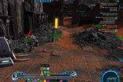 swtor-ossus-dailies-guide-41