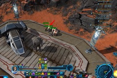 swtor-ossus-dailies-guide-44