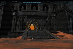 swtor-ossus-dailies-guide-46