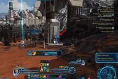 swtor-ossus-dailies-guide-47
