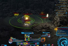 swtor-ossus-dailies-guide-48