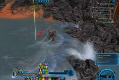 swtor-ossus-dailies-guide-49