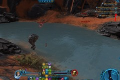 swtor-ossus-dailies-guide-51