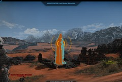 swtor-ossus-dailies-guide-52