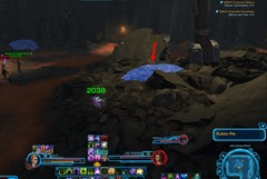 swtor-ossus-dailies-guide-5