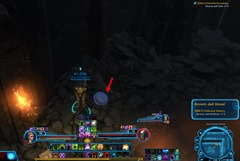 swtor-ossus-dailies-guide-6