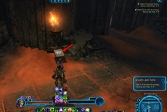 swtor-ossus-dailies-guide-7
