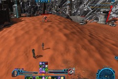 swtor-ossus-dailies-guide-9
