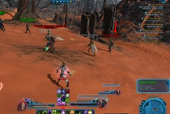 swtor-ossus-dailies-guide
