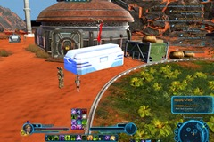 swtor-ossus-daily-quests-guide-10