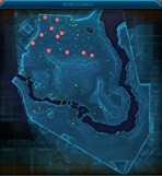 swtor-ossus-daily-quests-guide-2