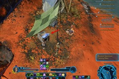 swtor-ossus-daily-quests-guide-3