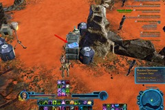 swtor-ossus-daily-quests-guide-4