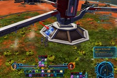 swtor-ossus-daily-quests-guide-6