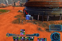 swtor-ossus-daily-quests-guide-7