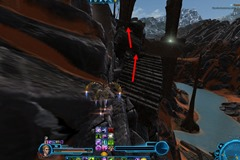 swtor-ossus-datacrons-guide-11