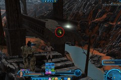 swtor-ossus-datacrons-guide-12