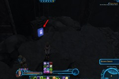 swtor-ossus-datacrons-guide-15