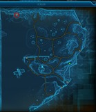 swtor-ossus-datacrons-guide-18