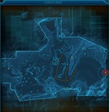 swtor-ossus-datacrons-guide-21