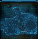 swtor-ossus-datacrons-guide-28