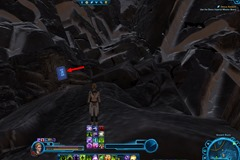 swtor-ossus-datacrons-guide-29