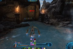 swtor-ossus-datacrons-guide-30