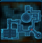 swtor-ossus-datacrons-guide-31