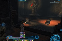 swtor-ossus-datacrons-guide-33