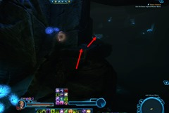 swtor-ossus-datacrons-guide-36