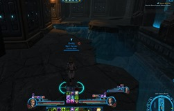 swtor-ossus-datacrons-guide-38