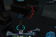 swtor-ossus-datacrons-guide-39
