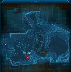 swtor-ossus-datacrons-guide-3