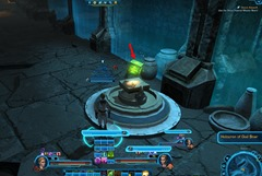 swtor-ossus-datacrons-guide-40
