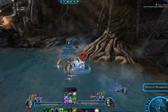 swtor-ossus-datacrons-guide-41