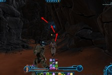 swtor-ossus-datacrons-guide-5