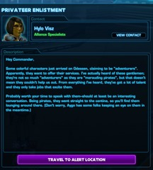 swtor-paxton-rall-companion-recruitment-2