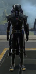 swtor-paxton-rall-companion-recruitment-3