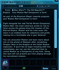 swtor-paxton-rall-companion-recruitment