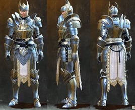 gw2-logan's-pact-marshal-outfit-2