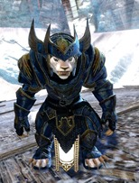 gw2-logan's-pact-marshal-outfit-charr