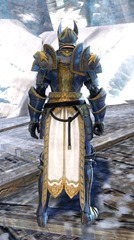 gw2-logan's-pact-marshal-outfit-hmale-3